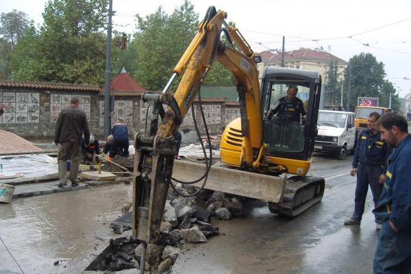 izgradnja-tramvajske-pruge-u-beograduF6A82B86-6682-4B16-9D06-11623BB335F9.jpg