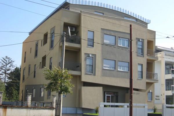 stambeni-objekat-u-beogradu361F2545B-8C7B-4331-8540-30D178DAC08C.jpg